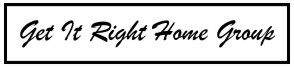 Tampa Bay Real Estate | Get It Right Home Group